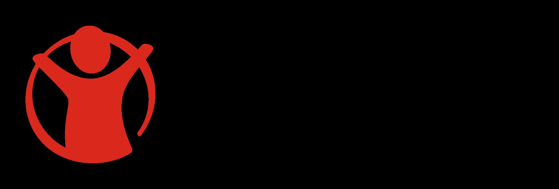 Logo Save the Children Norway
